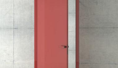Interiérové dveře MILLENIUM