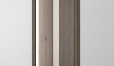 Interiérové dveře STORM