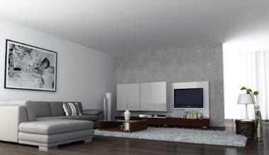 Obývací sestava 10