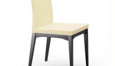 HANÁK židle LAURA